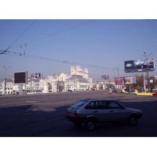 P1010742_Moscow
