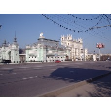 P1010753_Moscow