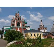 P7030123_Savvino-Storozhevsky monastery