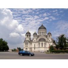 P6142379_Novocherkassk