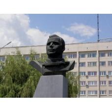P6142744_Novocherkassk