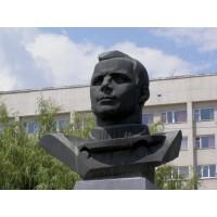 P6142745_Novocherkassk