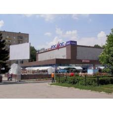 P6142746_Novocherkassk