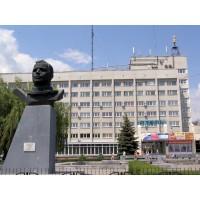 P6142747_Novocherkassk