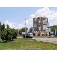 P6142748_Novocherkassk