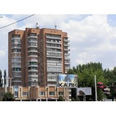 P6142749_Novocherkassk