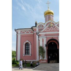 P1000359_Ioanno_Bogoslovsky_monastery