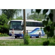 P1000401_Transport