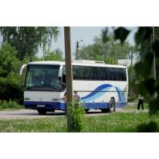 P1000402_Transport