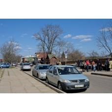 IMGP1374_Suzdal