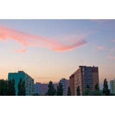 IMGP1471_Sky