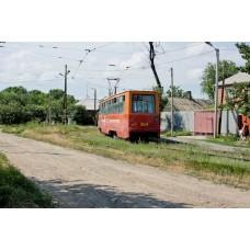 IMGP1717_Transport