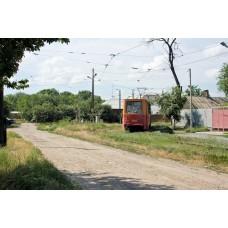IMGP1718_Transport