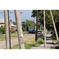 IMGP1722_Taganrog