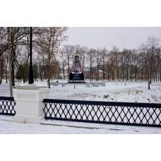 IMGP3159_Uglich