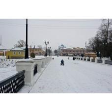 IMGP3161_Uglich
