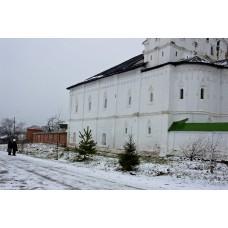 IMGP3268_Uglich