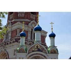IMGP4865_Ioanno_Bogoslovsky_monastery