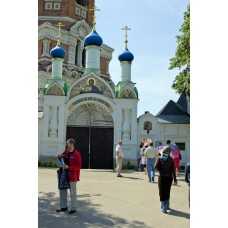 IMGP4867_Ioanno_Bogoslovsky_monastery