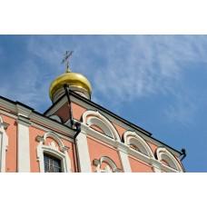 IMGP4868_Ioanno_Bogoslovsky_monastery