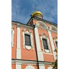 IMGP4869_Ioanno_Bogoslovsky_monastery