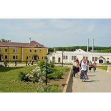IMGP4870_Ioanno_Bogoslovsky_monastery