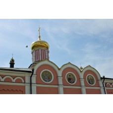 IMGP4871_Ioanno_Bogoslovsky_monastery