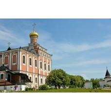 IMGP4872_Ioanno_Bogoslovsky_monastery