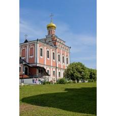 IMGP4873_Ioanno_Bogoslovsky_monastery