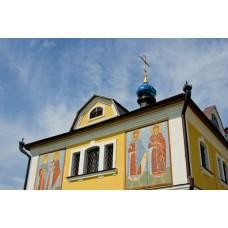 IMGP4875_Ioanno_Bogoslovsky_monastery