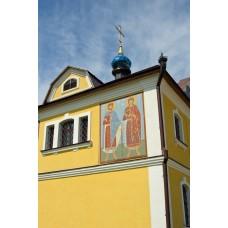 IMGP4876_Ioanno_Bogoslovsky_monastery