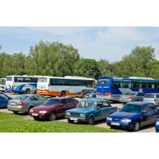IMGP4908_Buses