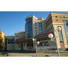 SDIM0214_Zvenigorod