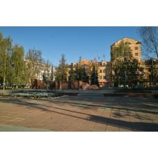 SDIM0217_Zvenigorod