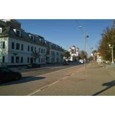 SDIM0218_Zvenigorod