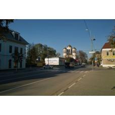 SDIM0220_Zvenigorod