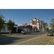 SDIM0221_Zvenigorod