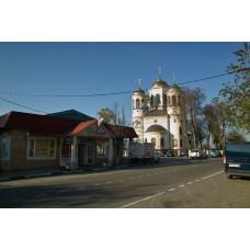 SDIM0222_Zvenigorod