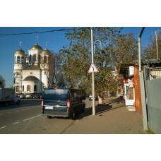 SDIM0223_Zvenigorod