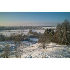 SDIM0230_Winter