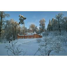 SDIM0265_Skit_of_Savva_Storozhevsky