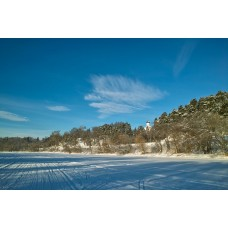 SDIM0361_Winter