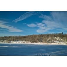 SDIM0375_Winter