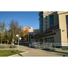 SDIM0802_Zvenigorod