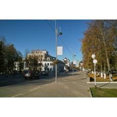 SDIM0803_Zvenigorod