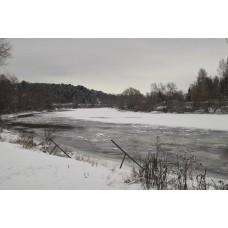 IMG02264_River