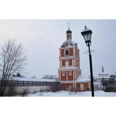 IMG02929_Pereyaslavl
