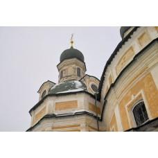IMG02932_Pereyaslavl
