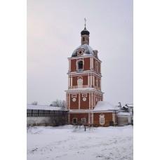 IMG02933_Pereyaslavl