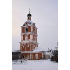 IMG02934_Pereyaslavl